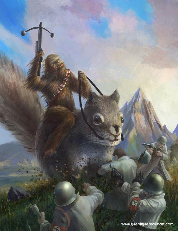 chewbacca-squirrel-nazis-20100729-103540.jpg