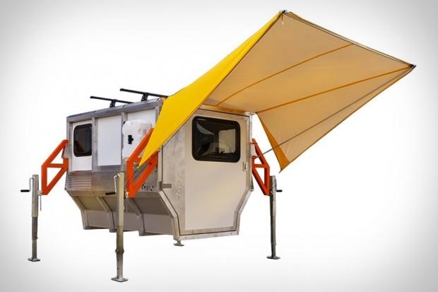 firefly-trailer-xl